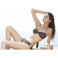 Buy cheap Bandeau 9034 from wholesalers