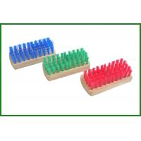Buy cheap DAILY CLEANING BRUSH from wholesalers