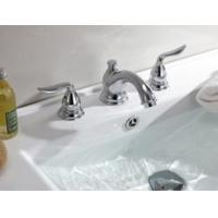 Buy cheap Southeast Asia Faucet from wholesalers