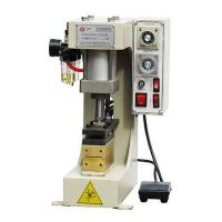 Best ZY-63 Pneumatic machine of Stamping elastic wholesale