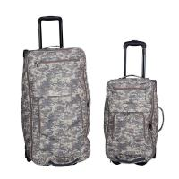 Best Luggage and bags JH-12903 wholesale