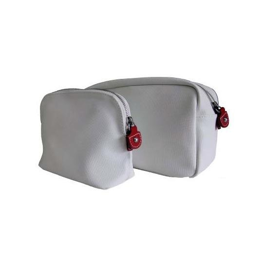Cheap Other Products Cosmetic Pouch for sale