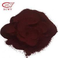 Buy cheap Basic Dyes Product Methylene Blue BB from wholesalers
