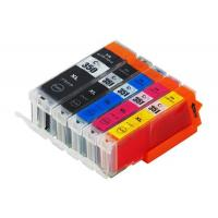 Buy cheap Compatible ink cartridge C-350XL C-351XL from wholesalers