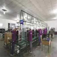 Best Disinfection cabinet assembly line wholesale