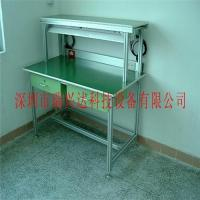 Best Double working table wholesale