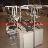 Best Computer assembly test line wholesale