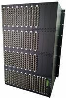 Buy cheap Video matrix of 32U chassis from wholesalers