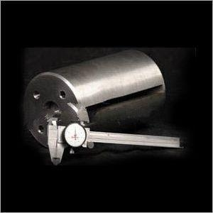 Cheap Tungsten Radiation Container for sale