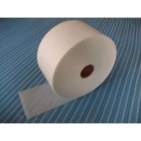 Buy cheap Glass Fiber Tissue from wholesalers