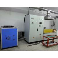 Best Precious Metal Induction Melting Furnace wholesale