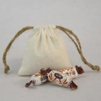 Buy cheap drawstring cotton bags from wholesalers