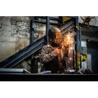 Buy cheap Stainless Steel to Carbon Steel Welding from wholesalers