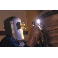 Buy cheap Seam Welding Stainless Steel Welding Services from wholesalers