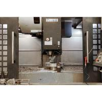 Buy cheap High Speed Gantry Type CNC Machining Center from wholesalers