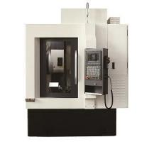 Buy cheap 5 Axis Machining Center Equipment from wholesalers