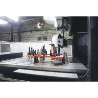 Buy cheap CNC Gantry Type Machining Center from wholesalers