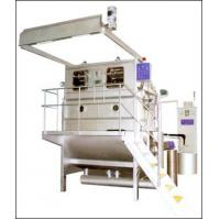 Best FDME-38 at room temperature overflow woolen cloth dyeing machine wholesale
