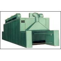 Best DC-3-8 skein drying pit wholesale