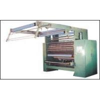 NB441 Program-controlled decating machine