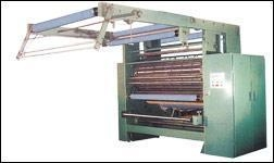 Cheap NB441 Program-controlled decating machine for sale