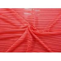 Buy cheap Nano fabric BK1606008 from wholesalers