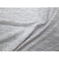 Buy cheap Nano fabric BK1607009 from wholesalers