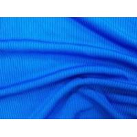 Buy cheap Nano fabric BT1509005 from wholesalers