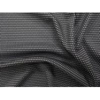 Buy cheap Nano fabric BK1602010 from wholesalers