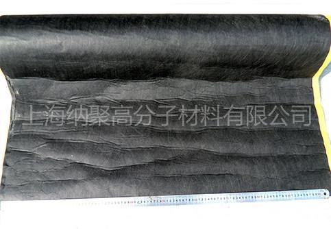 Cheap Nonwoven fabric butyl menbrance Sochem5171 for sale