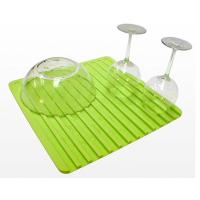Best Silicone Large Sink or Dish Drying Mat wholesale