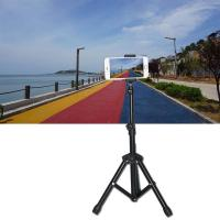 Buy cheap 3 in1 MIni tripod stand from wholesalers