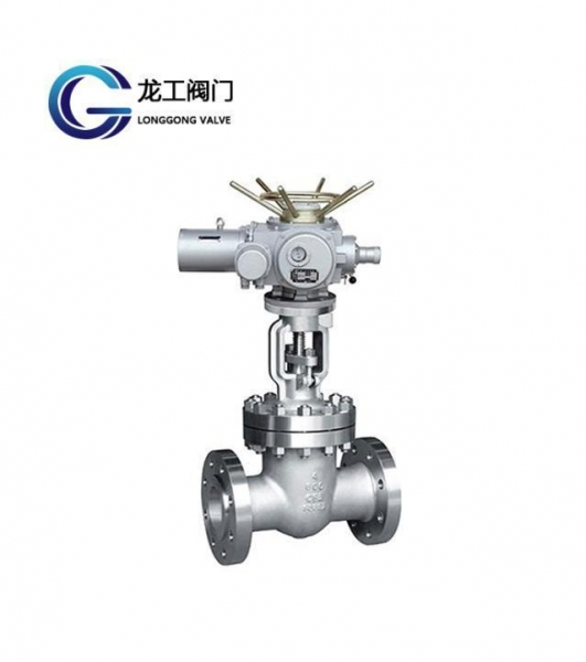 Cheap ELECTRIC ACTUATOR GATE VALVE for sale