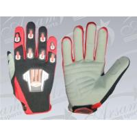 Buy cheap Moto-Cross Gloves AS - 0408 from wholesalers