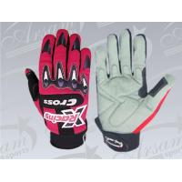 Buy cheap Moto-Cross Gloves AS - 0409 from wholesalers