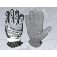 Buy cheap Moto-Cross Gloves AS - 0410 from wholesalers
