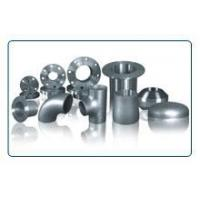 Buy cheap FITTINGS - BUTTWELD FITTING from wholesalers
