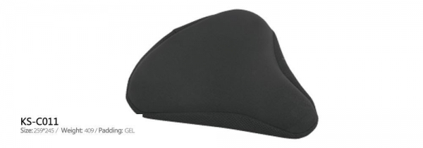 Cheap Saddle Covers KS-C011 for sale