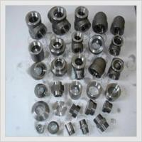 Best Forged Fitting wholesale