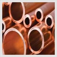 Best Copper Forge wholesale