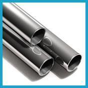 Buy cheap Hastelloy HASTELLOY - PIPES from wholesalers
