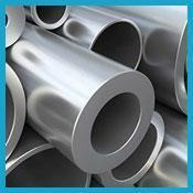 Buy cheap Monel MONEL - PIPES from wholesalers