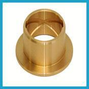 Buy cheap BRASS from wholesalers