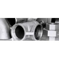 Best Inconel Forged Fittings wholesale