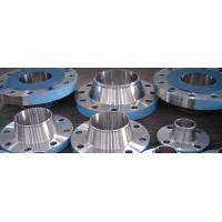 Best Alloy Steel Flanges wholesale