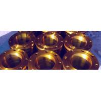 Best Copper Nickel Flanges wholesale