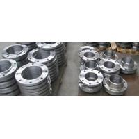 Best Monel Flanges wholesale