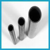 Best STAINLESS STEEL - PIPES wholesale