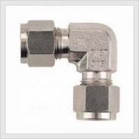 Best Hydraulic Forged Fittings wholesale