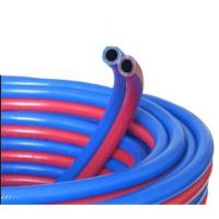 """Best Twin Gas Hose 3/8"""" Gas Welding and Cutting Equipment wholesale"""